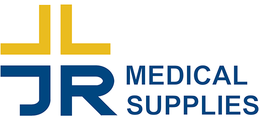 JR Medical Supplies